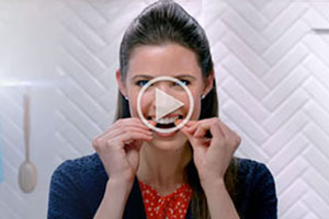 Invisalign Video Template at Resler Orthodontics in Saginaw and Clio MI