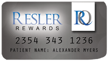 Resler Card Full Graphic