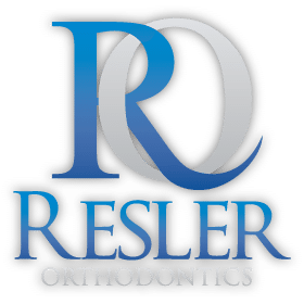 Resler Orthodontics - Invisalign and Braces for Patients of all Ages in Saginaw and Clio, MI